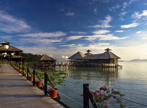 3-Gayana-Eco-Resort-Borneo-Malaysia