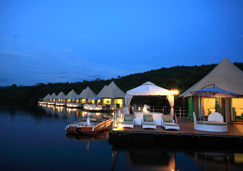 6-4-Rivers-Floating-Lodge–Tatai-Cambodia