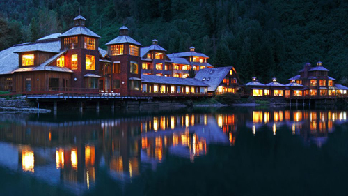 8-Puyuhuapi-Lodge-Spa–Patagonia-Chile