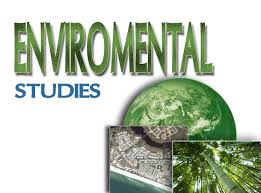 Environmental Science media and communications usyd
