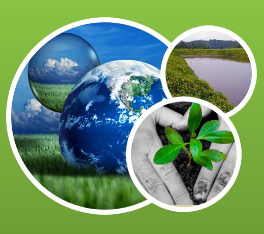 industrial development vs environment protection Development vs environment the argument for industrial development for environmental legislations a whole range of environmental protection.